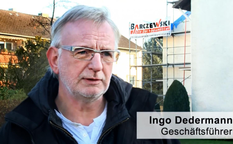Ingo Dedermann